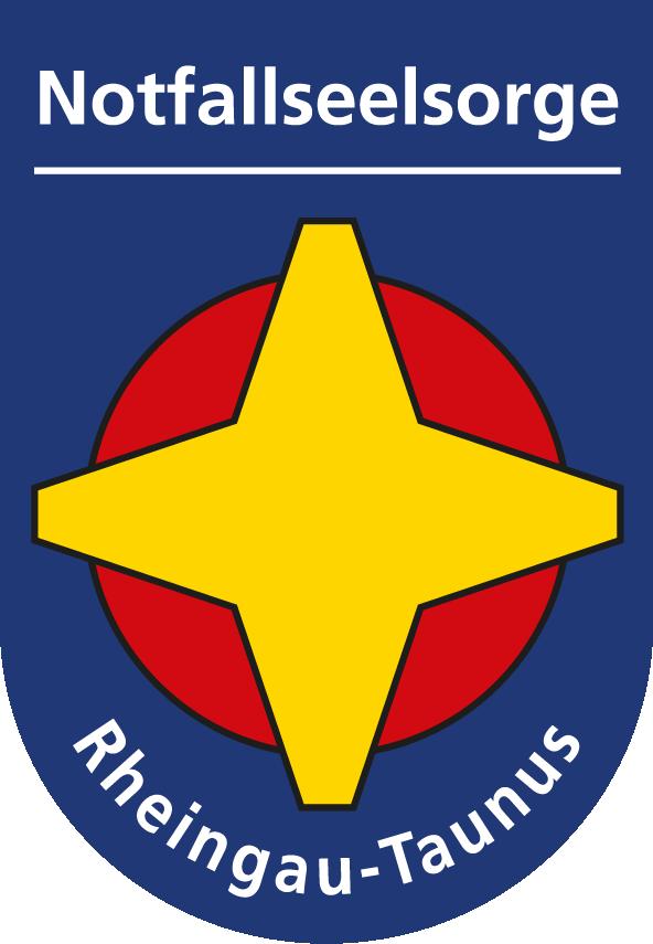 Notfallseelsorge Rheingau-Taunus